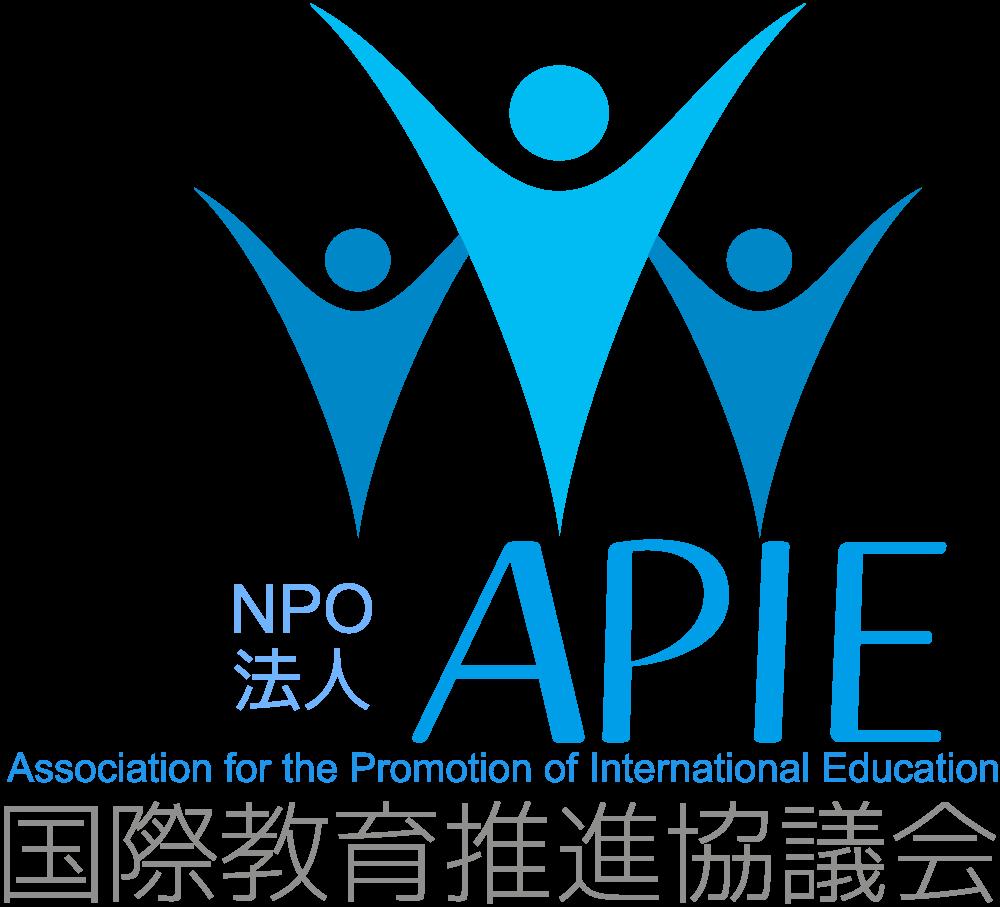 NPO法人国際教育推進協議会
